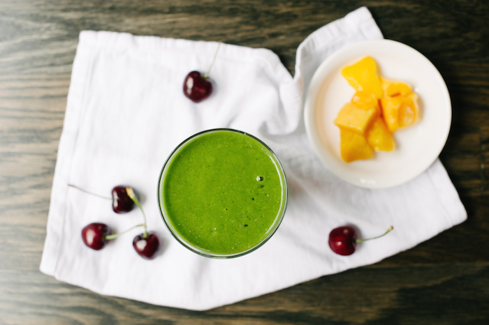 healthy-green-smoothie-recipes-1