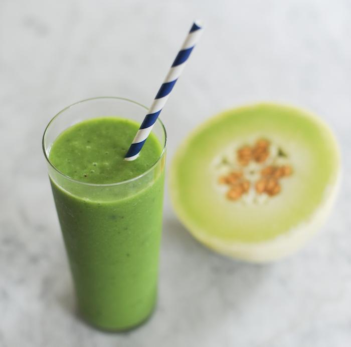 healthy-green-smoothie-recipes-2