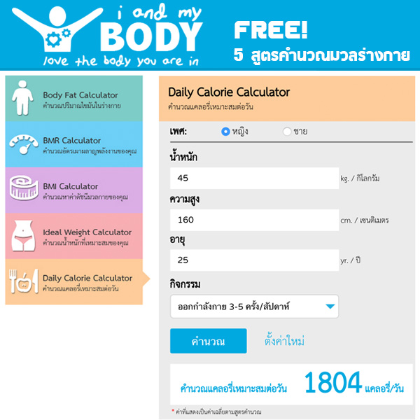 article-body-calculator