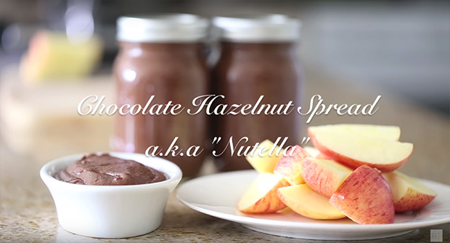 homemade_nutella01